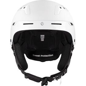 Sweet Protection Switcher MIPS Helmet Men gloss white